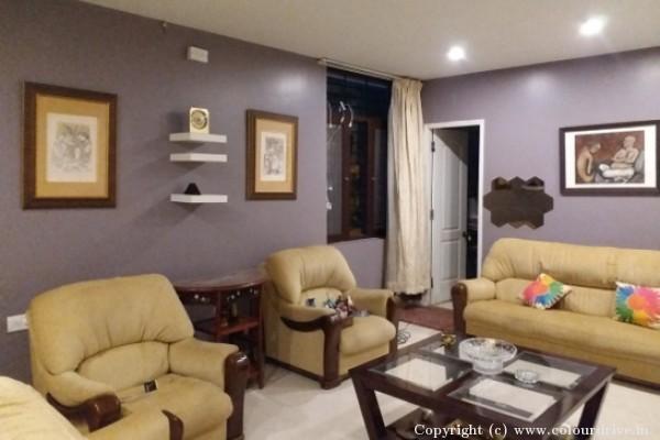 Interior-at-Villa-No.3--Phase-2-in-Kundanhalli-Whitefield-121.jpg