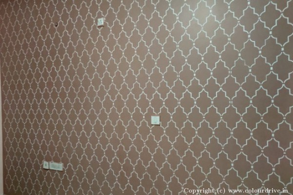Interior-Stencil-at-Silver-County-Rd-Lakedew-Residency--Phase-2-in-Harlur-Road-127.jpg