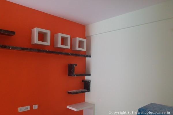 Interior-at-SLV-Vajra-Apartment--in-Kalkere-Agara-road-Horamavu-129.jpg