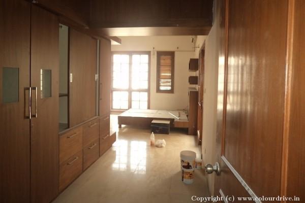 Interior-Rental-at-Vaswani-Astoria-Yemalur-in-Marathahalli-13.jpg