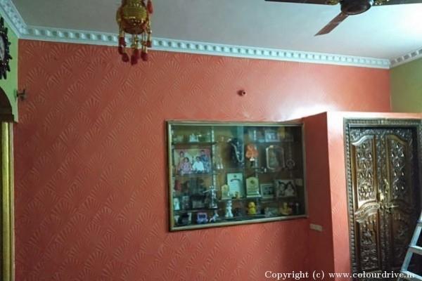 Texture-at-Jawaregowda-nagar-RR-Nagar--in--Rajarajeshwarinagar-133.jpg