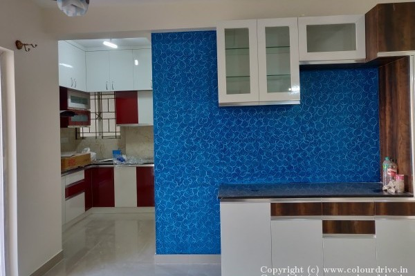 Interior-at-SK-Daisy-Apartment--in--Neeladri-Road-Electronic-city-phase-1--138.jpg