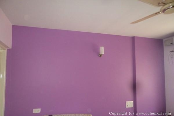 Interior-Rental-Texture-Metal-at-Manar-Elegance-Somasundapalya-in-HSR-EXTN2-14.jpg