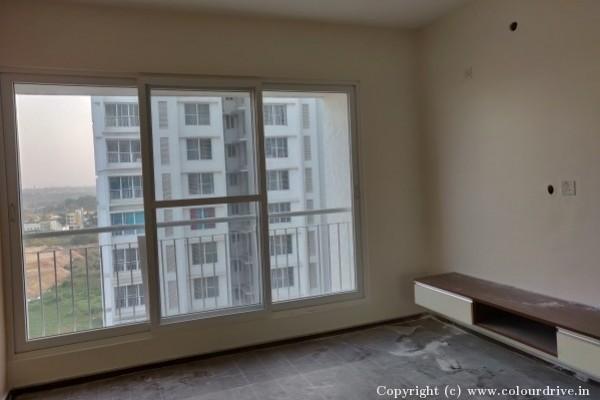 Interior-at--Purva-Skydale-apartment-Silver-county-road--in-Harlur--140.jpg