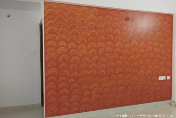 Texture-at-Alkapur-Township-Manikonda--in-Shankarapalli-road--145.jpg