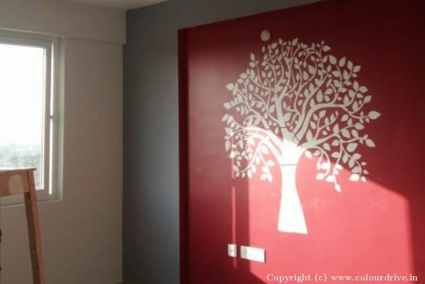 Interior-at--Ramky-one-kosmos-Apartment--in-Nallagandla-serilingampally--146.jpg