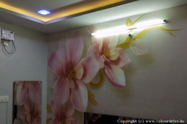Interior-at-GM-Avanue--in-Rajeev-Nagar--Erragadda--154.jpg