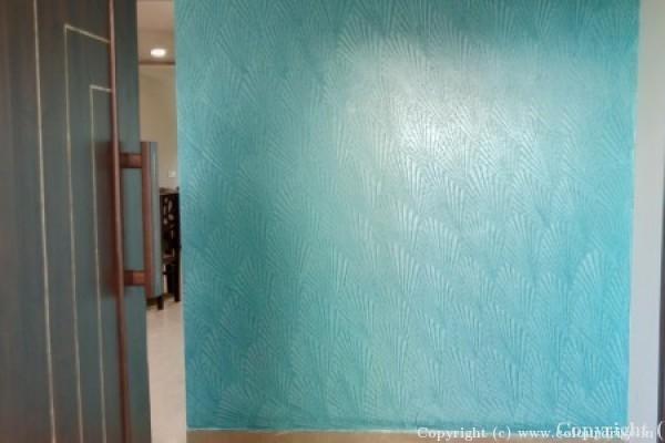 Texture-at--Souhiti-Legacy-Manor-Apartment-Kakatiya-hills-in-Kavuri-Hills-Madhapur--155.jpg