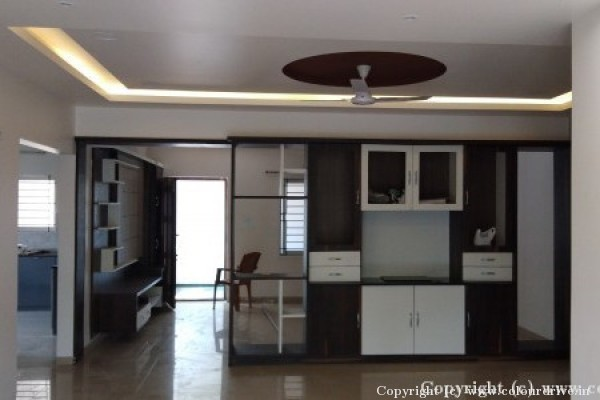 Interior-at--Aditya-DSR-Lake-Side-apartment--in-Mourayas-Ranga-Prasad-Avanue-Indira-Nagar-Gachibowli--156.jpg