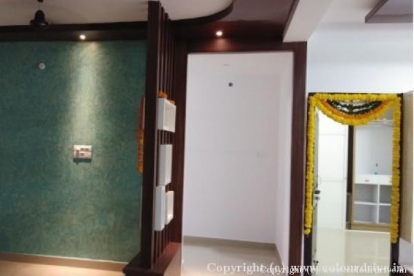 Interior-at-Sravanthi-Serenity--in-Raja-Rajeshwara-Nagar-Kondapur--159.jpg