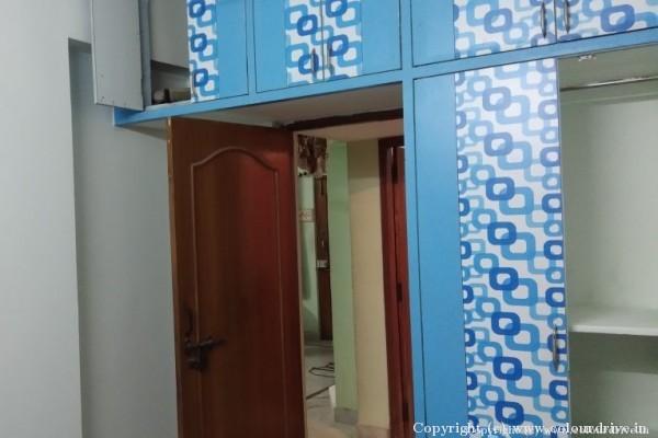 Interior-at--Shri-Ganesh-Residency--in-Vittal-Rao-Nagar--HITEC-city-160.jpg