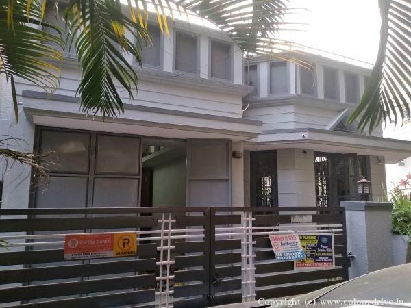 Exterior-at--5th-cross-8th-B-main-Vijaya-Bank-Layout--in-Bommanahalli-164.jpg