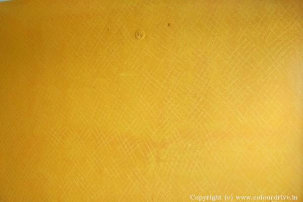 Interior-at-Purvankara-Purva-Sunflower--in-Rama-Chandrapura-Magadi-road--167.jpg