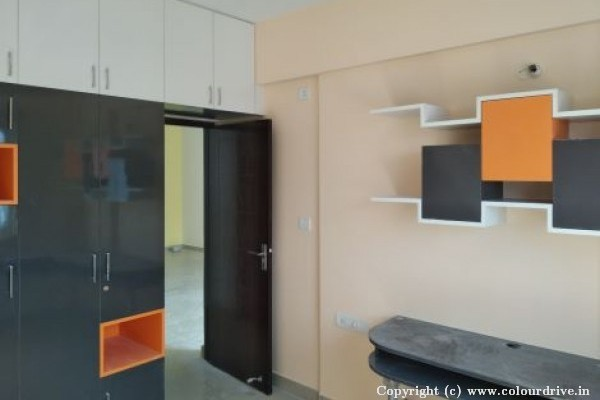 Interior-at-Mahendra-Elena-5-Shikari-palya-Taluk--in-Electronic-city-phase1--168.jpg