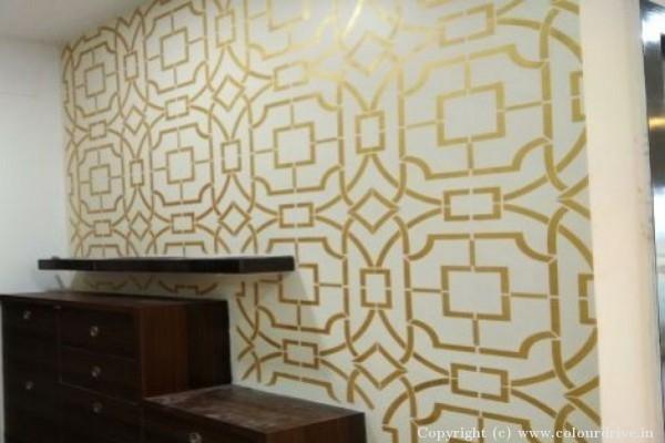 Interior-at-Salapuria-Sattva-Cadenza-Kudlu-Gate-in-Hongasandra-Hosur-Road-170.jpg