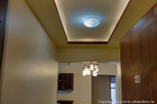 Interior-Texture-at-SNN-Raj-Grandeur-Begur-Road-in-Bommanahalli-189.jpg