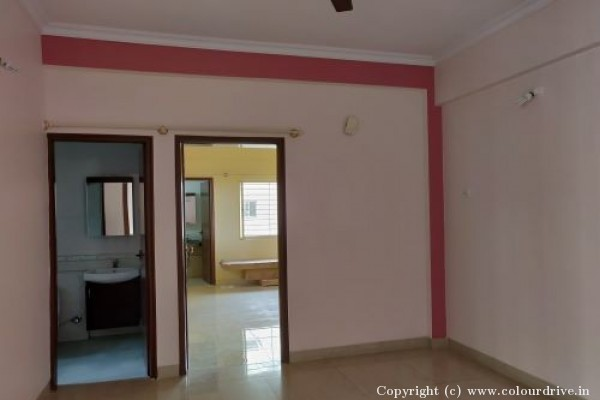 Deep-Cleaning-Interior-at-Esteem-Enclave-Apartment-in-Bannerghatta-main-road-191.jpg