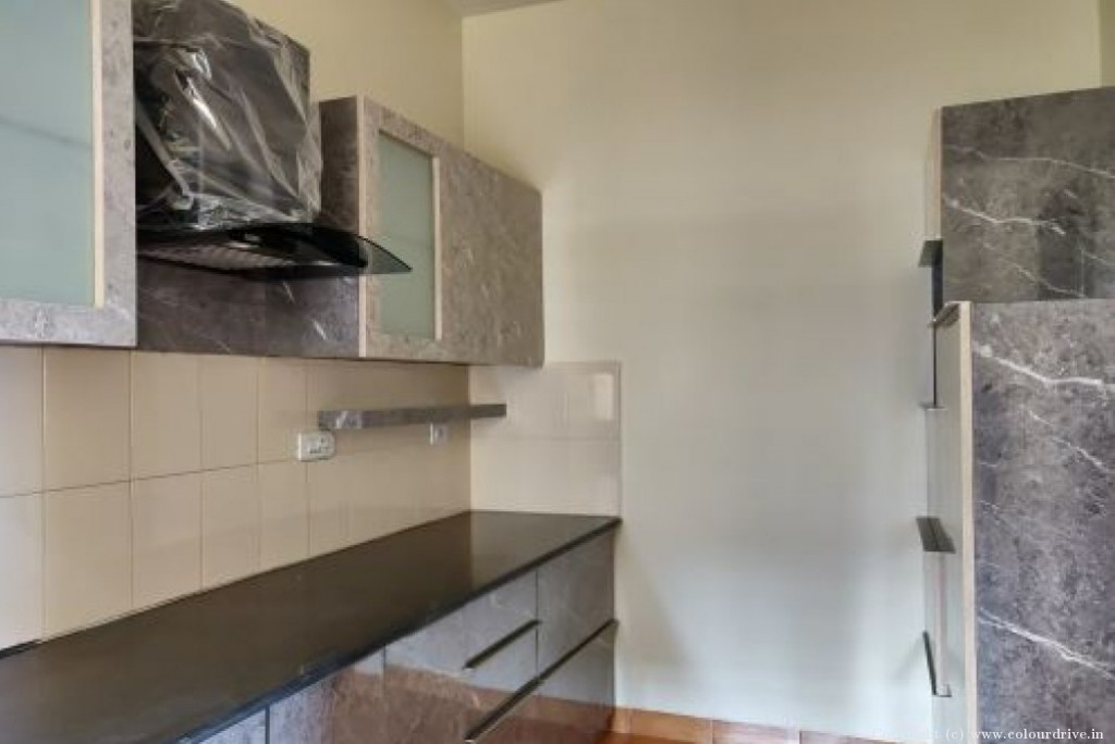 Deep Cleaning Home Painting Project at Esteem Enclave Apartment, Bannerghatta main road, Bangalore