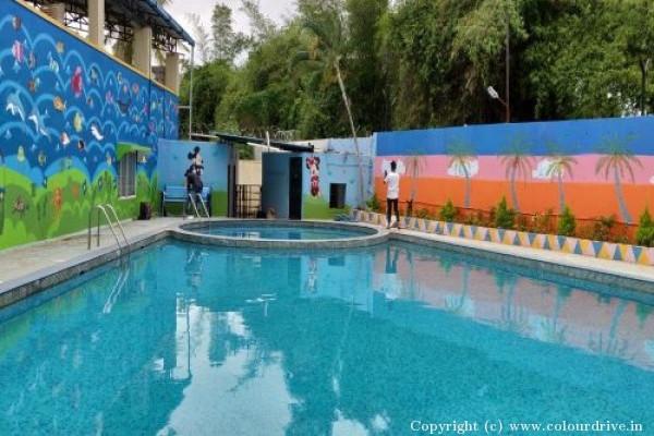 Exterior-Free-Hand-Art-at-Janapriya-Lakeview-Apartment--phase-2-in-Kodichikanahalli-192.jpg