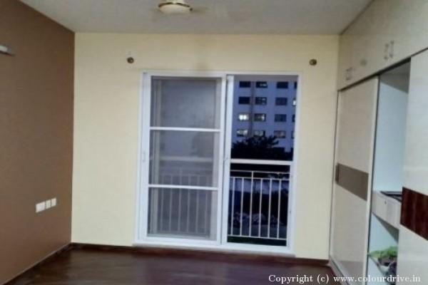 Interior-at-Purva-Westend-apartments-in-Kudlu-Gate-Hosur-road-194.jpg