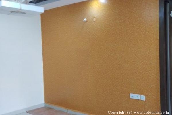 Interior-Texture-at-Kamalakar-rao-classic-Colony-in-Vivekananda-Nagar-Kukatpally-198.jpg