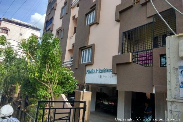 Exterior-at-Padma-Rao-Nagar-in-Secunderabad-202.jpg