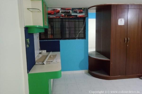 Interior-Rental-at-Raja-Rajeshwari-Nivas-Apartments-in-Bommanahalli-214.jpg
