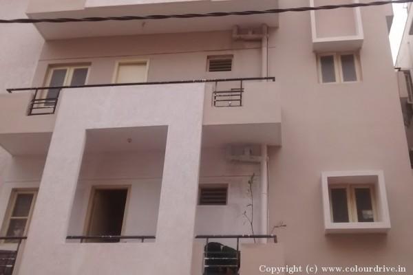 Exterior-at-Whomale-Apartment-Akshayanagar-in-Bannerghatta-Road-22.jpg