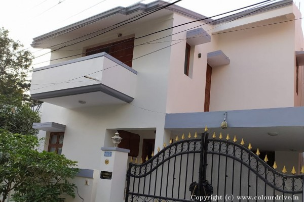 Exterior-at-Textbook-colony-in-Bowenpally-Secunderabad-234.jpg