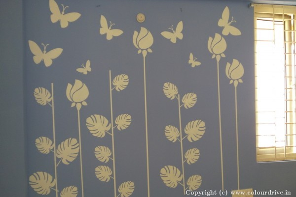 Interior-Texture-Stencil-at-Hill-County-Phase-1-Mehtas-in-Nizampet-Kukatpally-3.jpg