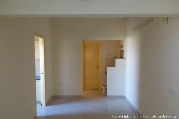 Interior-Exterior-Enamel-at-L&t-South-City-in-JP-Nagar-32.jpg