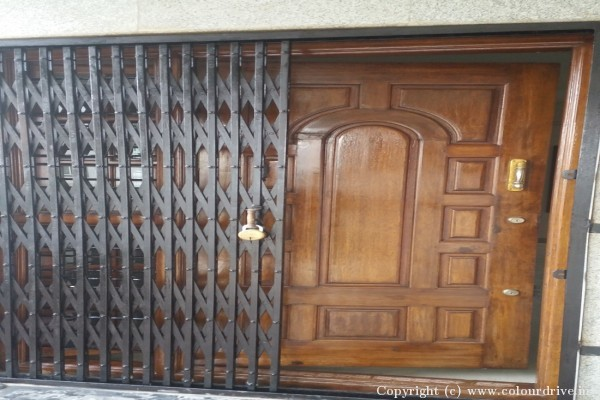Interior-Enamel-Polish-at-ITI-Layout-in-Bommanhalli-34.jpg