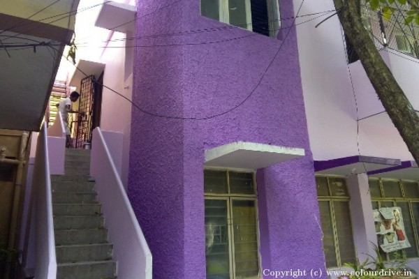 Interior-Exterior-at-Phase-9-in-J-P-Nagar-40.jpg