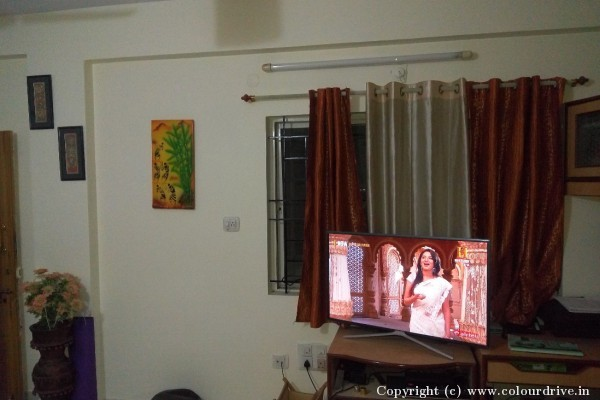 Interior-at-Mahaveer-Springs-in-JP-Nagar-5th-Phase-43.jpg
