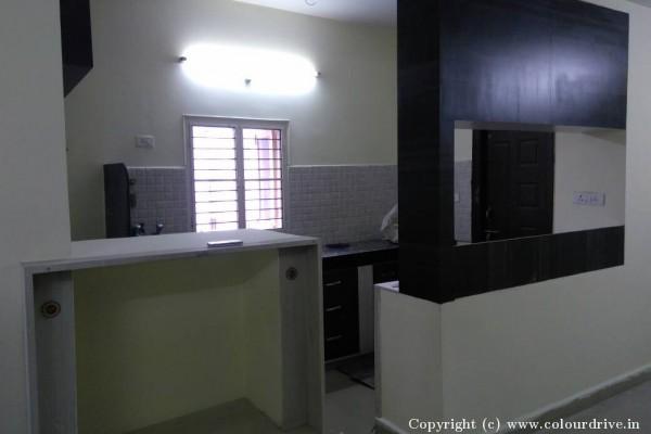 Interior-at-Aditya-Neeladri-Apartment-in-Sri-Ramnagar-Kondapur-44.jpeg