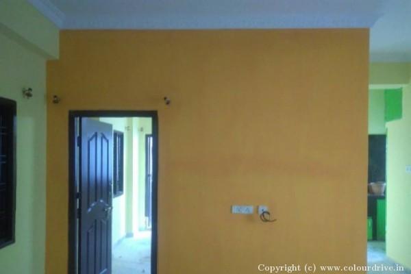 Interior-Exterior-Enamel-Polish-at-Sai-Raghava-Enclave-in-Ramachandrapuram-Chanda-Nagar-45.jpeg
