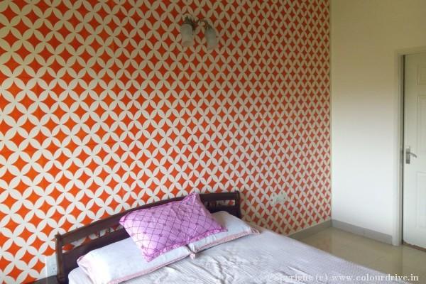 Interior-Texture-Kids-Decor-Enamel-Wooden-Polish-at-Raj-Peradise-Apartment-in-Bilekahalli-Bannerghatta-Road-47.jpg