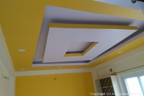 Interior-Texture-at-Himagiri-Residency-in-Electronics-City-48.jpg