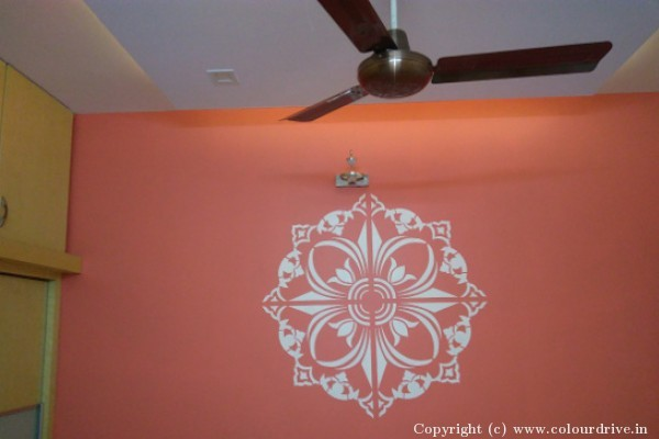 Interior-Texture-Polish-at-Jai-Sai-Mansion-Near-Adarsh-Palace-in-JP-Nagar-50.jpg