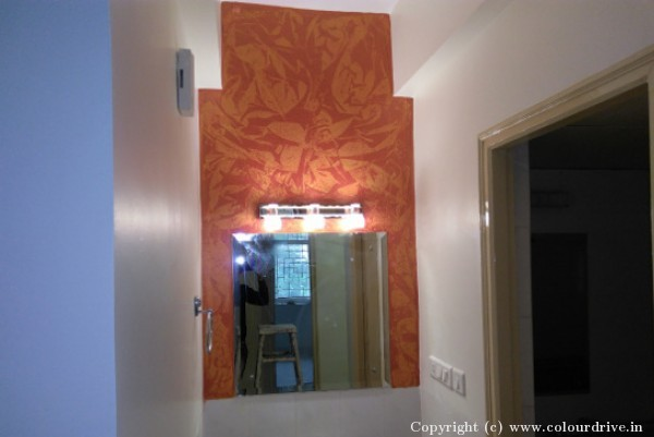 Interior-Exterior-Texture-Enamel-Polish-at-Mantri-Tranquil-Apartment-in-Subramanyapura-Kanakpura-Road-53.jpg