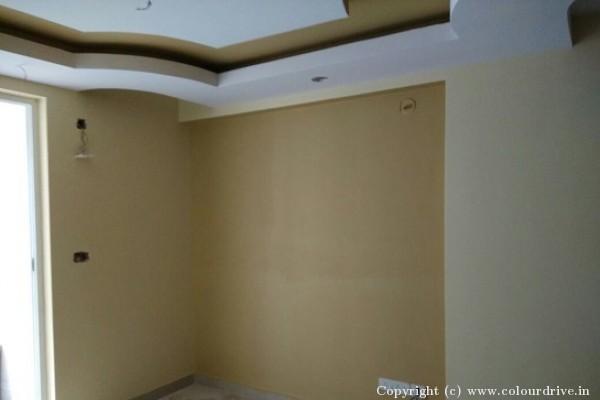 Interior-@-Salarpuria-Senorita-Apt.-55.jpg