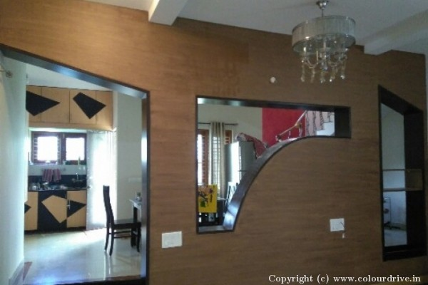 Interior-Texture-at-Balaji-Layout-in-Gottigere-Bannerghatta-Road-58.jpeg