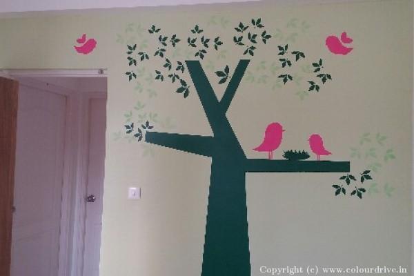 InteriorTextureStencil-@-Footprints-Apartment-Chokkanahalli-59.jpeg