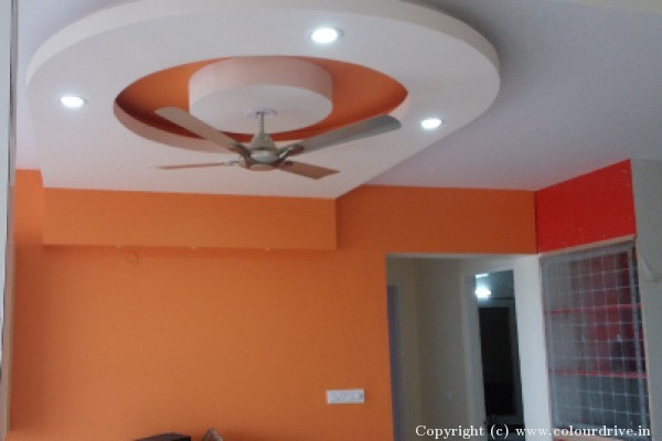 False-Ceiling-at-UKN-Esperanza-Apatment-in-Thubarahalli-Whitefield-60.jpg