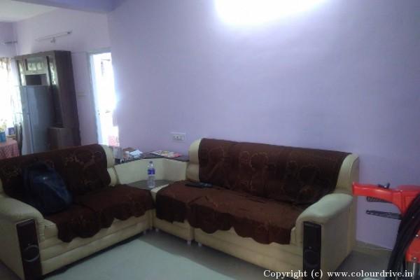 Interior-at-Sravanthi-Gokul-Apartment-in-Dwarka-Nagar-Banashankari-61.jpg
