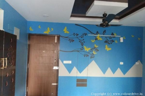 Interior-at-Ahad-Euphoria-Apartment-in-Chikkakannalli-Sarjapur-Road-65.jpg