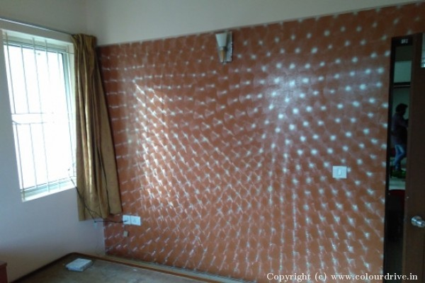 Interior-Texture-at-Purva-Panorama-Apartment-in-Bannerghata-Road-71.jpg