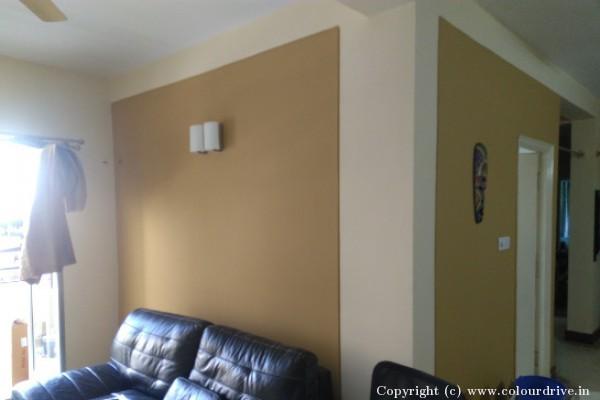 Interior-Enamel-at-Green-Sky-Blue-Forest-Apartment-in-JP-Nagar-72.jpg
