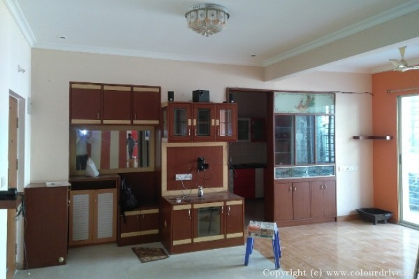 Interior-at-Oasis-Springs-Apartment-in-Arekere-Bannerghatta-Road-82.jpg
