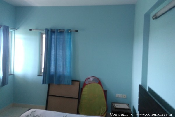 Interior-at-Ajmera-Green-Acres-Apt-in-Gottigere-Bannerghatta-Road-84.jpg